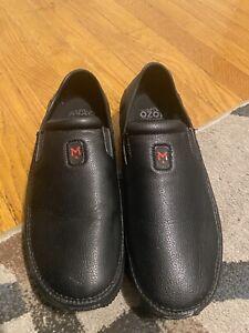 mozo shoes