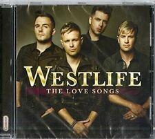 Westlife Album Music CDs for sale | eBay