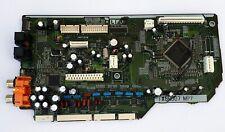 Onkyo TX-SR507 1B232525-1B DSP board
