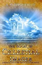 The Book of Celestial Images : Angelic and God-Form Images in Ritual Magic by...