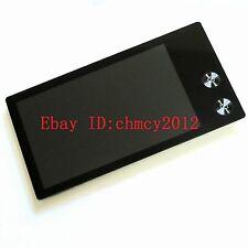 LCD Display Screen for SAMSUNG MV800 Digital Camera Repair Part + Touch