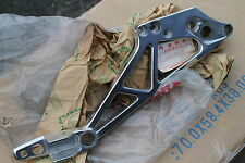NOS *NEW* OLD STOCK HONDA VF1000F VF 1000 RIGHT FOOT REST HANGER 50610-MB6-000
