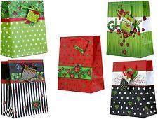 20 mittel Geschenktüten Geschenkbeutel Geschenktüte Geschenktaschen 999017 TA