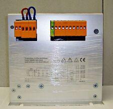 New Linmot 3 Phase Rectifier Transformer Part-0150-1842 14056ELL
