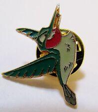Disney Pin 4484 DS Pocahontas Flit the Hummingbird Pin