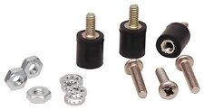 Ignition Kit MSD 8839