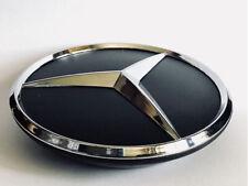 Mercedes Benz Sprinter Back Door Star Badge Emblem W906 2006 To 2016