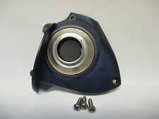 USED DAIWA SPINNING REEL PART - Tierra 4000 - Body Side Cover