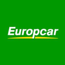 Europcar Privilege Elite VIP