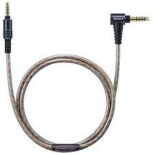 Japan  Sony  Re-cable MUC-S12SB1 C F/S New