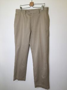 Austin Reed Big Tall Pants For Men For Sale Ebay