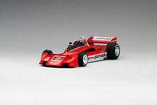 True Scale 1/43 1978 Brabham BT45C Alfa Romeo #2 Brazilian GP Watson 154304