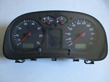 Tacho Kombiinstrument 1J0919860 VW Golf IV (1J1) 1.4 16V  [13015]