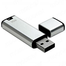 64GB USB 2.0 Flash Drive Memory Stick Storage Thumb Disk Useful NEW PY3 New
