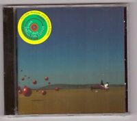 CRANBERRIES - WAKE UP AND SMELL THE COFFEE CD NUOVO SIGILLATO