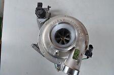 Genuine OEM HINO 700 SH1E E13C-UP S1760-E0022 Turbo VXDE RHG8 IHI