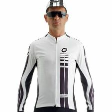 Polyester ASSOS Cycling Jerseys