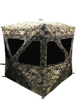 Muddy Hunting Blinds For Sale Ebay