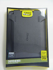 New -OtterBox-Defender-Case-w-Stand-for-Samsung-Galaxy-Note-10-1-Black