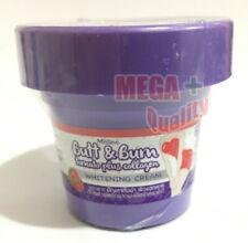 Mistine Clear Dark Skin Bottom Whitening Cream Reduce Acne Stretch Marks black