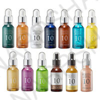 [IT'S SKIN] Power 10 Formula Effector 13 Kinds - 30ml #Korean Cosmetics