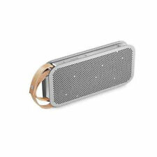 Bang & Olufsen Play BeoPlay A2 Bluetooth Speaker