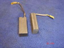 Hilti Marteau Perforateur Carbone Brosses TP400 TE52 6.3 mm x 10 mm x 26 mm 40
