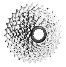 SRAM PG-1050 - Mountain Bike Cassette PG1050 10 speed - 12-36