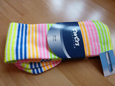 Gestreifte Ewers Mädchen-Socken & -Strümpfe