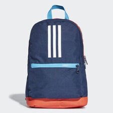ADIDAS midi  BAG  mid size BACKPACK BNWT PRODUCT CODE Dw4760