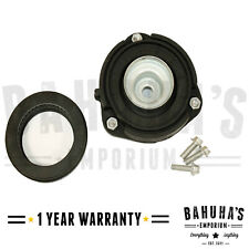 VW GOLF MK5 V 2003-2013 FRONT SUSPENSION TOP STRUT MOUNT & BEARING