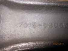 Ford 2701E Connecting Rod