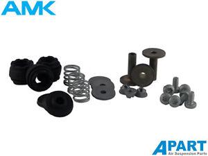 AMK Réparation Suspension Mercedes Benz R-Classe W251 V251 2-Corner 4-Corner