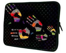 "Luxburg® Tablet Sleeve Case Bag For Apple iPad Mini 1 / 2 / 3 / 4 - 7.9"" #CZ"
