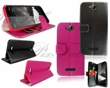 Unbranded/Generic Max Plain Mobile Phone Cases & Covers