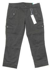 Esprit Damen-Shorts & -Bermudas in Größe 38