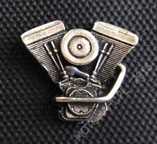 V-Twin Motore Engine pin pins
