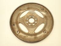 Flywheel Starter Ring (Ref.657) 04-09 Land Rover Discovery mk3 2.7TDV6