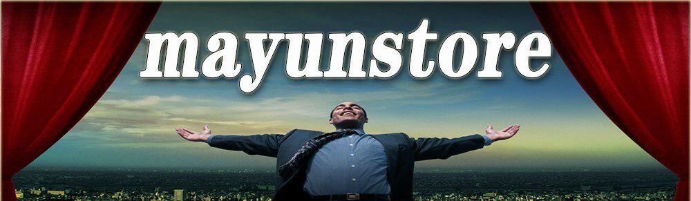 mayunstore
