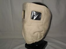 VERY RARE POLISH FALLOUT DUST PROTECTIVE MASK 50'S-60'S