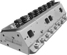 BluePrint Engines Muscle Series Cylinder Heads H8002K