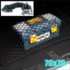 FIT FOR MAZDA 2 3 5 6 CX-5 CX-7 RX8 323 PROTEGE CARGO NET TRUNK MESH LUGGAGE