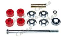 Suspension Stabilizer Bar Link Kit Front MAS SK90250 fits 95-00 Toyota Tacoma