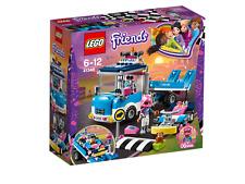 LEGO ® Friends 41348 dépanneuse neuf neuf dans sa boîte _ Service & Care Camion NEW En parfait état, dans sa boîte scellée Boîte d'origine jamais ouverte