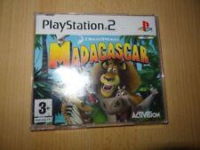 Jeux vidéo pour Famille et Sony PlayStation 2 Activision