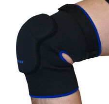 Protexx Knee Protection Pad