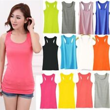 73caa6f279a44 Vest Top Sexy Tops   Shirts for Women for sale