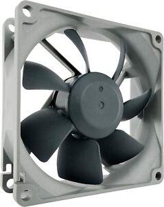 Noctua NF-R8 redux-1800 PWM, High Performance Cooling Fan, 4-Pin, 1800 RPM