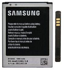 ORIGINAL B150AE/AC BATTERY FOR SAMSUNG i8260 Galaxy  and i8262 Galaxy Core Duos