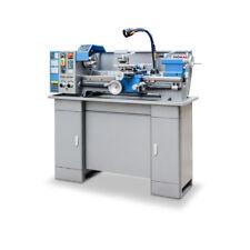 JET / Promac PBD-2870 - Metalldrehbank - 230V